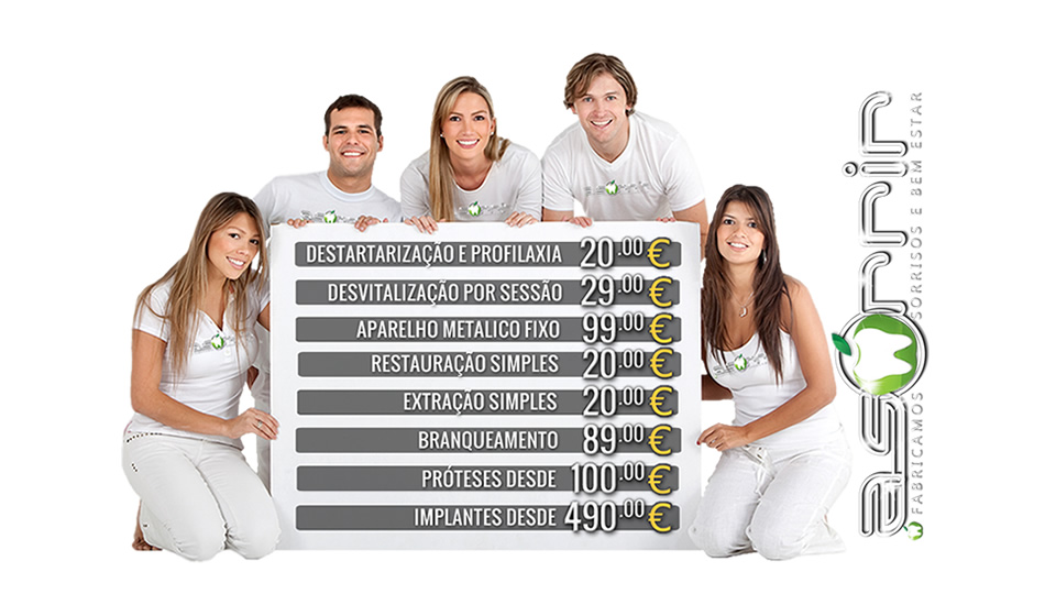 asorrir tabela preços x960_slider_jpg