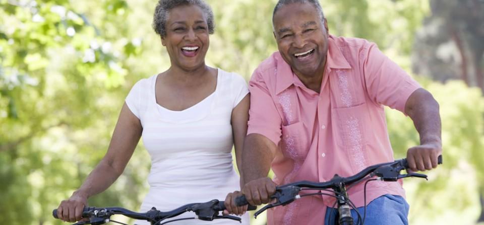 Viva feliz – Implantes Dentários